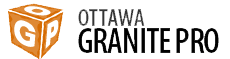 Ottawa Granite Pro | Granite Kitchen Countertops Ottawa | Granite, Quartz & Marble Stone