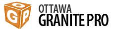 Ottawa Granite Pro