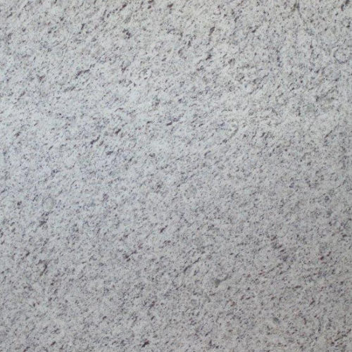 Ornamental Lite Granite Slab Ottawa