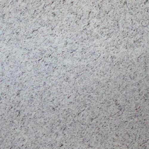 Ornamental Lite Granite Slab Ottawa