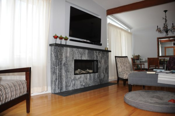 fireplace-banner