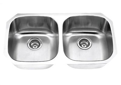 Kitchen Sinks - Ottawa Granite Pro
