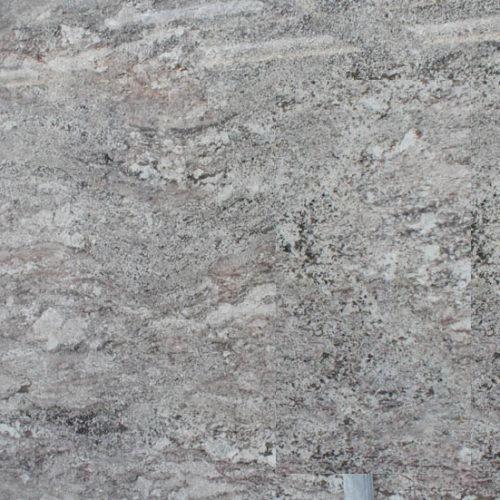 Taupe Granite Ottawa
